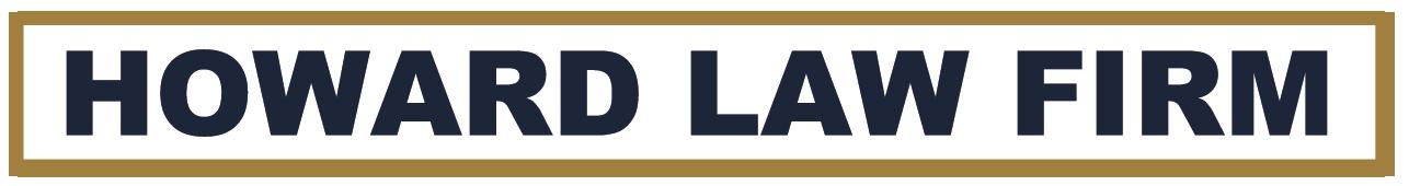 Howard Law PLC